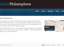 biblical_philosophers
