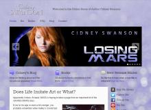 cidney_swanson