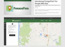 foragefind_brandsheet_2014