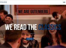 gutenberg_college