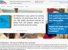 ajs_publications