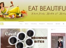 eat_beautiful_above_fold