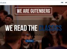 gutenberg_college_above_fold