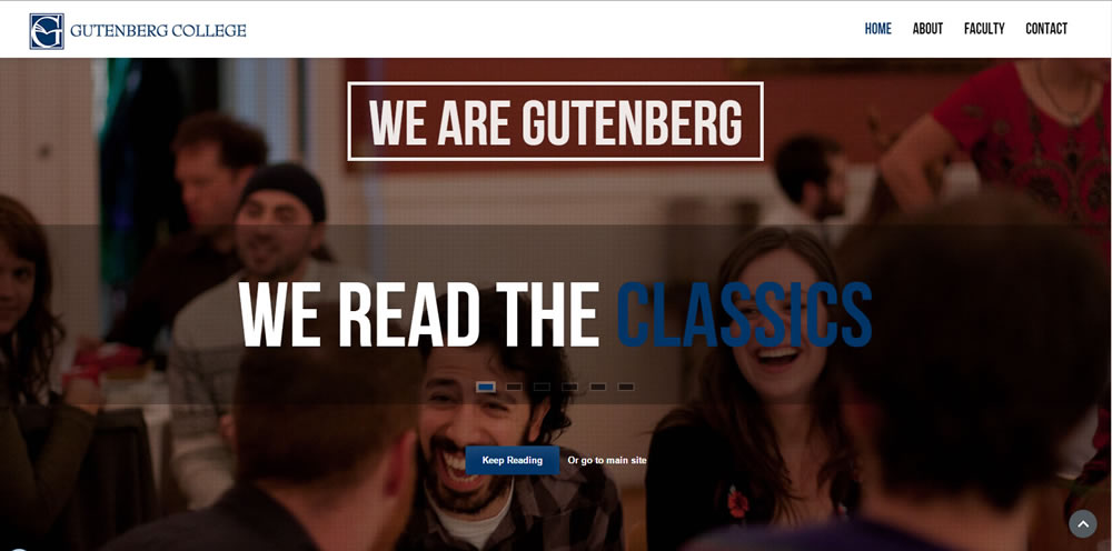 gutenberg_college_above_fold