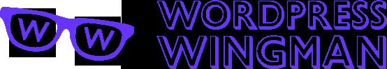 wordpress_wingman_hr_logo