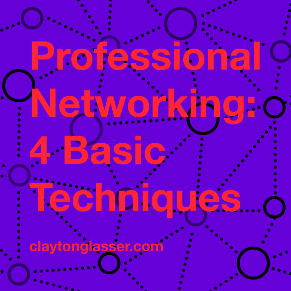professional_netowrking_4_basic_techniques_sq