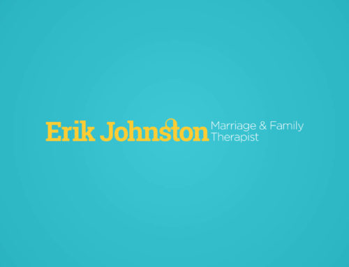 Erik Johnston