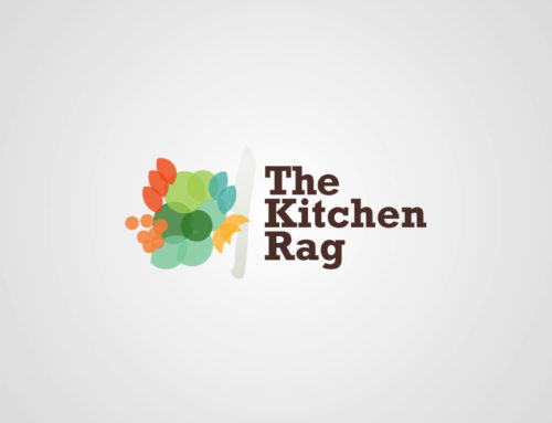 The Kitchen Rag
