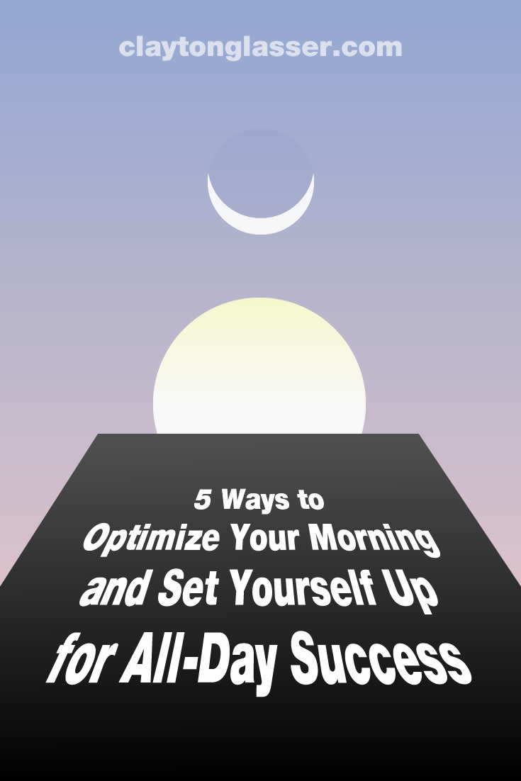 optimize_your_morning_pin