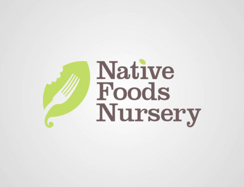 Native Foods Nursery
