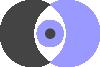 Clayton Glasser Logo