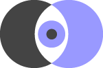 Clayton Glasser Retina Logo